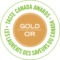 TC_Seal_Gold_Or